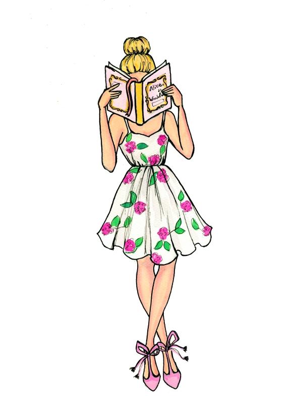 fancyreader